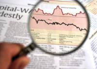financial-analysis-image